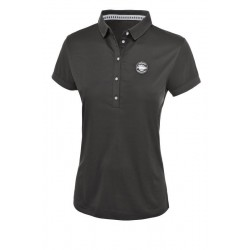 Pikeur DASHA funktions Polo Shirt