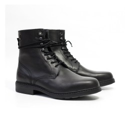 Hobo Stiefelette Can Can / Derby
