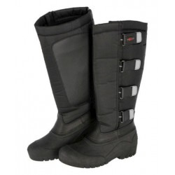 Winter Thermoreitstiefel Classic