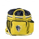 Eskadron Tasche ZUBEHÖR Classic Sports HW16 lime-taupe-insignia-sangria