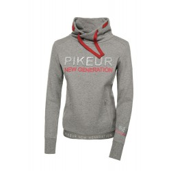 Pikeur New Generation Sweatshirt Gracelyn