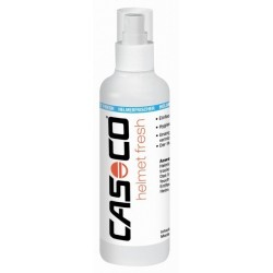 Casco Helmerfrischer helmet fresh 100ml