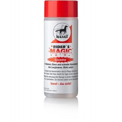 Leovet Rider`s Magic 200ml