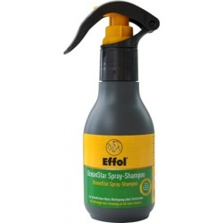 Effol Ocean-Star Spray-Shampoo 125ml
