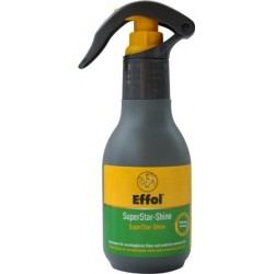 Effol SuperStar-Shine 125ml