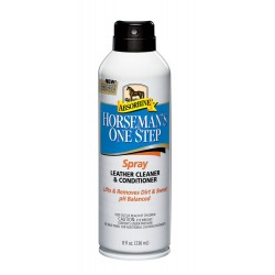 Absorbine Horseman´s one Step - Spray 236ml