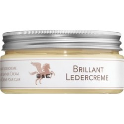 B&E Brillant Ledercreme 250ml
