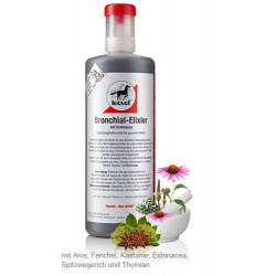 Leovet BRONCHIAL-ELIXIER 1000 ml
