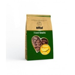 Effol Friend-Snacks Banana Sticks 1kg