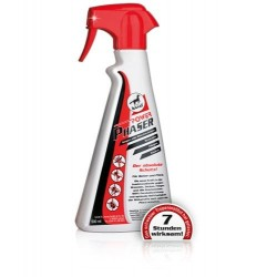 Leovet POWER PHASER Fliegenspray 550 ml
