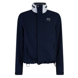 Jacke Newburry navy