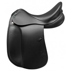 Prestige TOP DRESSAGE KK