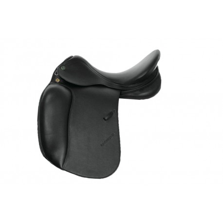 Prestige TOP DRESSAGE KK D