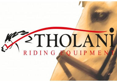 Tholani Riding Equipment